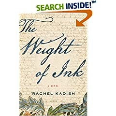 ISBN:0544866460