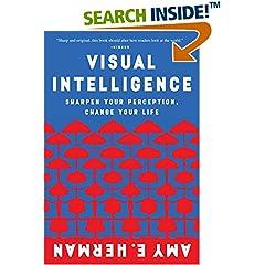ISBN:0544947126