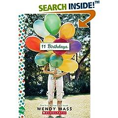 ISBN:0545052408
