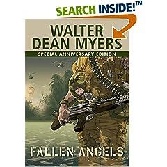 ISBN:0545055768
