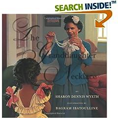 ISBN:0545081254