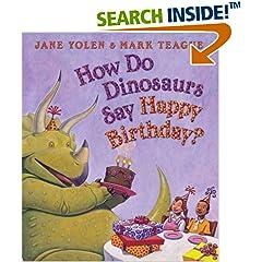 ISBN:0545153530