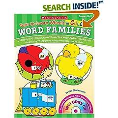 ISBN:0545154332