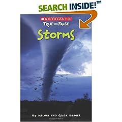 ISBN:0545202027