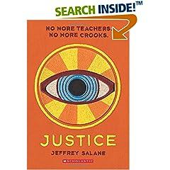 ISBN:0545450322
