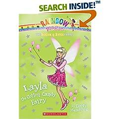 ISBN:0545605369
