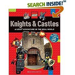 ISBN:0545947677