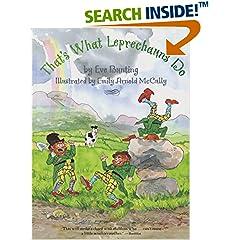 ISBN:0547076738