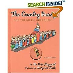 ISBN:0547144180