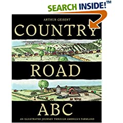 ISBN:0547194692
