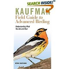 ISBN:0547248326