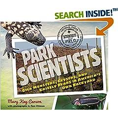ISBN:0547792689