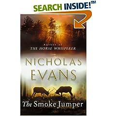 ISBN:0552147389