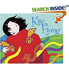 ISBN:0553112546 Kite Flying by Grace 