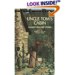 uncle toms cabin christianity supported slavery essay Teacher's note in each of the passages presented here, at least two of the four principles of the cult of domesticity (piety, purity, submissiveness, domesticity) are illustrated, either positively or negatively, and these illustrations can.