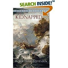 ISBN:0553212605