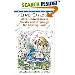 ISBN:0553213458