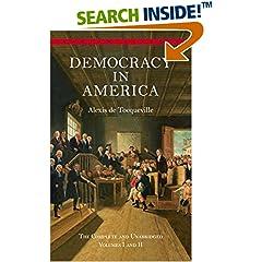 ISBN:0553214640