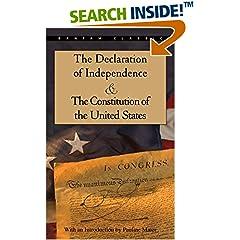 ISBN:0553214829