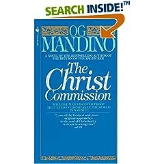 ISBN:0553277421