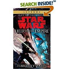 ISBN:0553296124