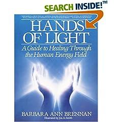 ISBN:0553345397