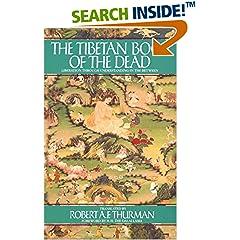 ISBN:0553370901