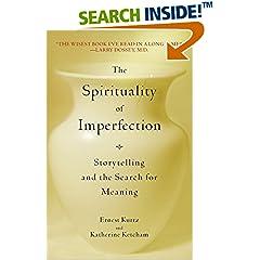 ISBN:0553371320