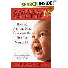 ISBN:0553378252