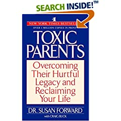 ISBN:0553381407