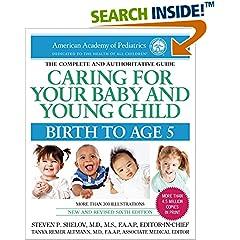 ISBN:0553393820