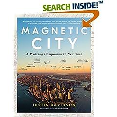 ISBN:0553394703