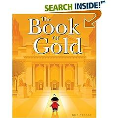 ISBN:0553510770