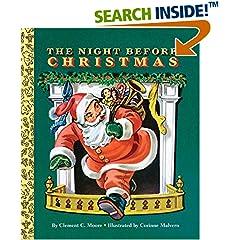 ISBN:0553522264