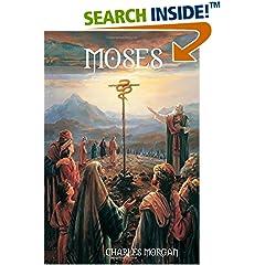 ISBN:0557101719