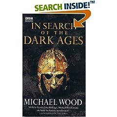 ISBN:0563522763