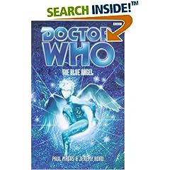 ISBN:0563555815