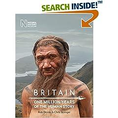 ISBN:0565093371
