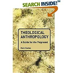 ISBN:0567034321