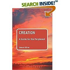 ISBN:056765608X