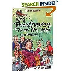 ISBN:0571206166