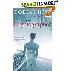 ISBN:0571218377