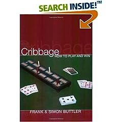 ISBN:0575070552
