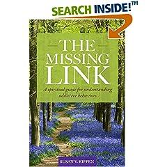 ISBN:0578187604