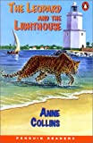 The Leopard and the Lighthouse (Penguin Readers)