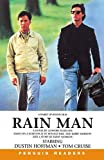Rain Man (Penguin Readers: Level 3)