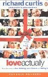 Love Actually (Penguin Readers)