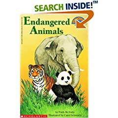 ISBN:0590228595