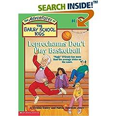 ISBN:0590448226