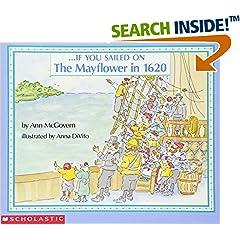 ISBN:0590451618